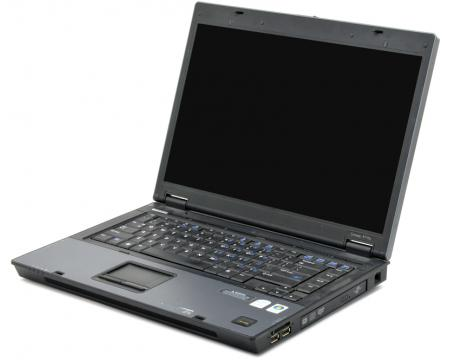 manual laptop hp compaq 6710b