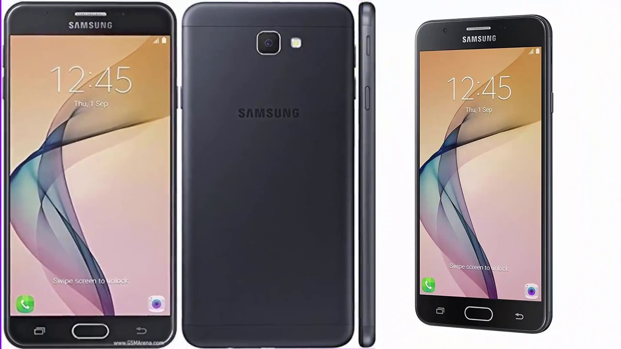 manual samsung j7 prime 32gb
