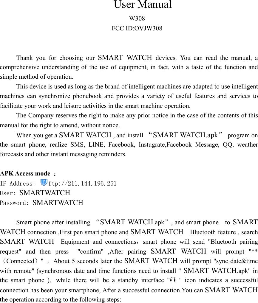 manual stata 15 espanol pdf