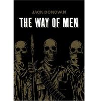 manual to manhood pdf download