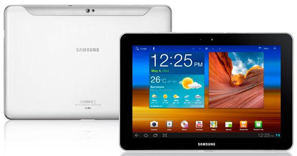 manual usuario tablet samsung galaxy tab 3 10.1