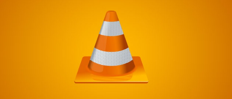 manually download vlc for android