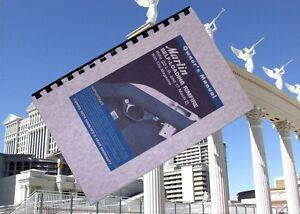 marlin model 7000 owners manual