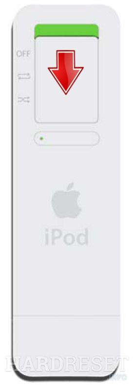 mc54ll a ipod model 4 manual