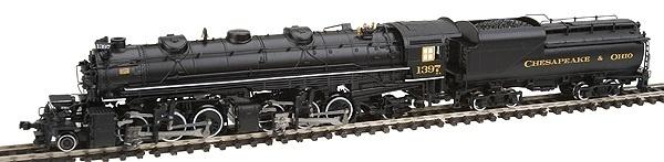 model power steam decoder manual