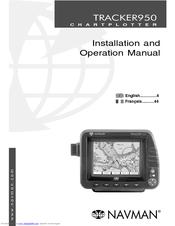 navman tracker 900 manual download