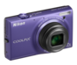 nikon coolpix s6100 manual download