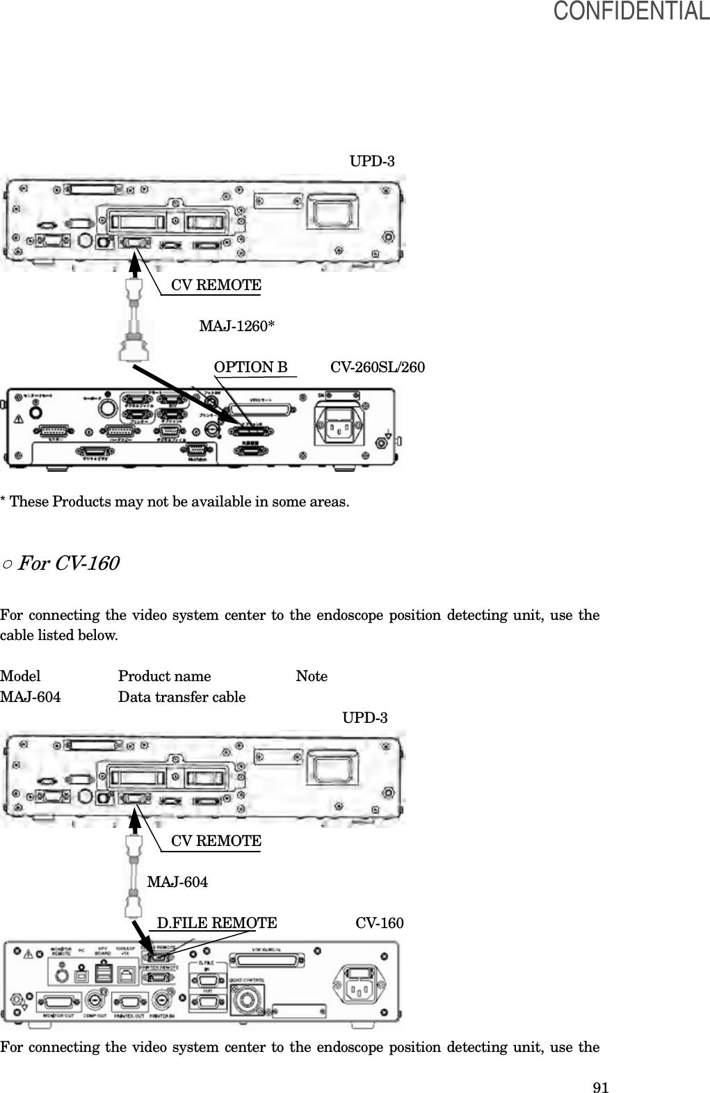 olympus viewer 3 user manual download