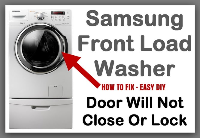 owners manual for samsung vrt steam washer