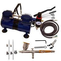 paasche d500 1 10 hp diaphragm air compressor manual