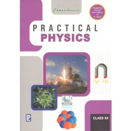 physics lab manual class 12 laxmi publications pdf