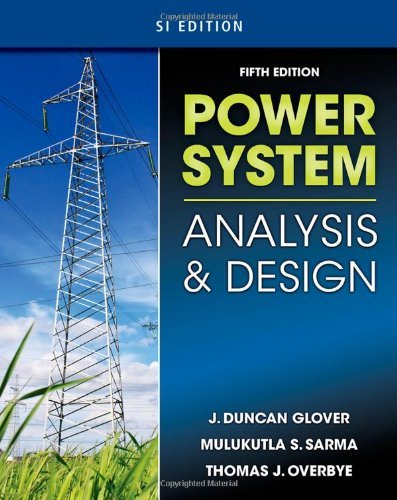 power system lab manual free download