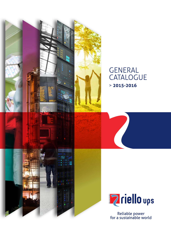 riello master hp user manual