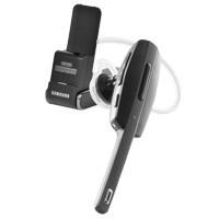 samsung bluetooth headset hm7000 manual