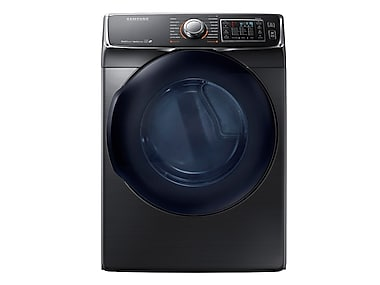 samsung dryer dve52m775 installation manual