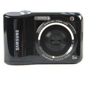 samsung es28 digital camera manual