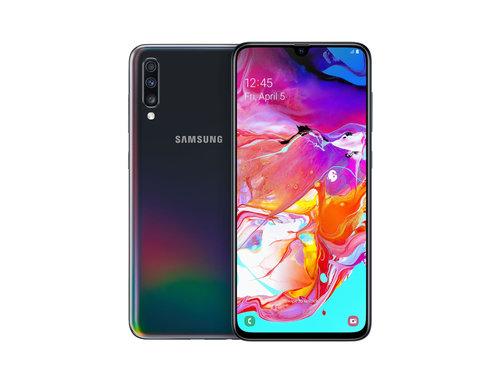 samsung galaxy a7 2018 manual espanol