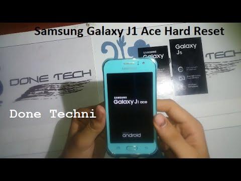 samsung galaxy j1 ace neo manual