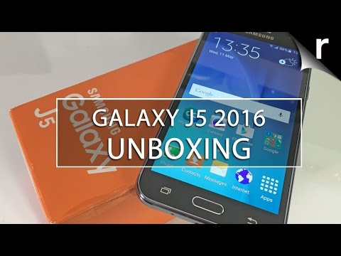 samsung galaxy j5 manual uk