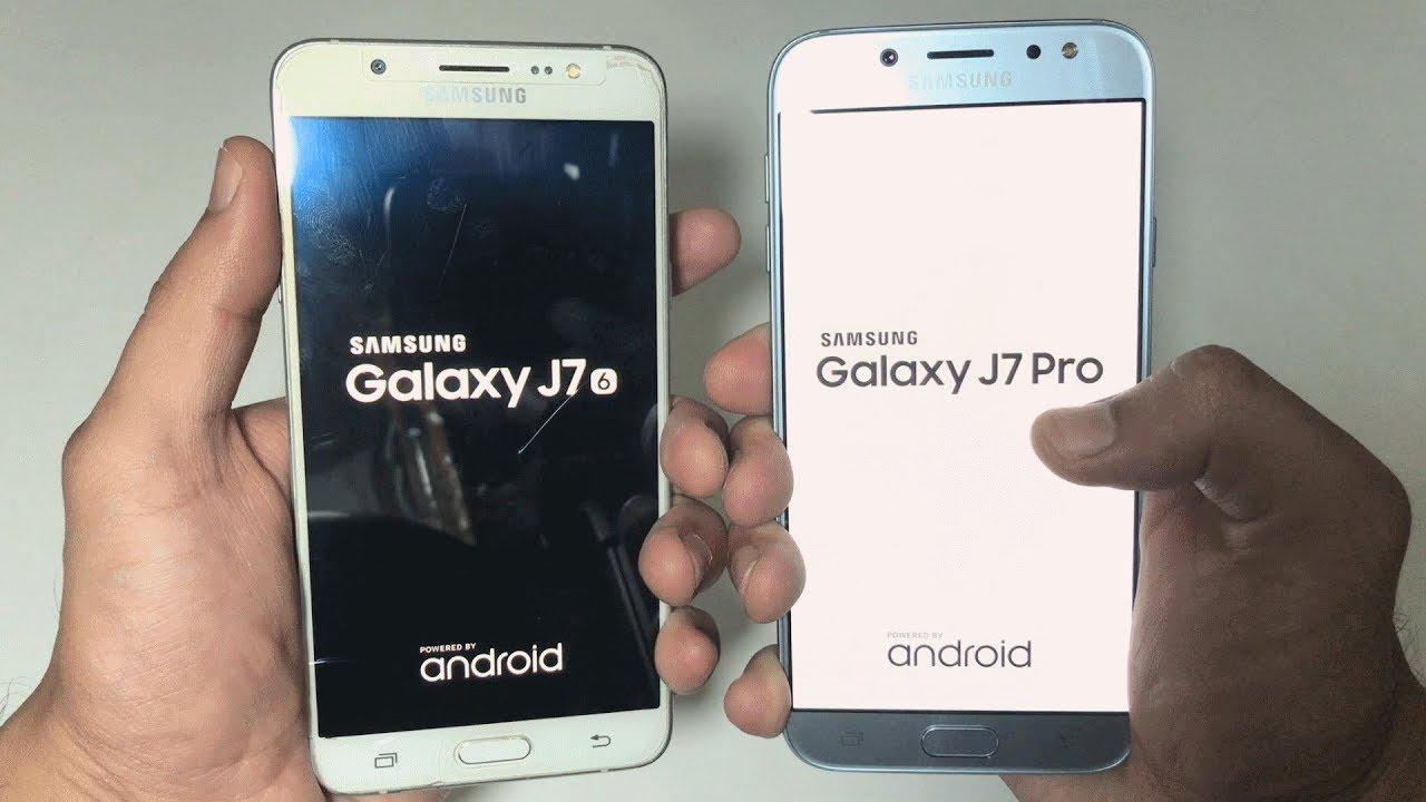 samsung galaxy j7 pro 2017 manual