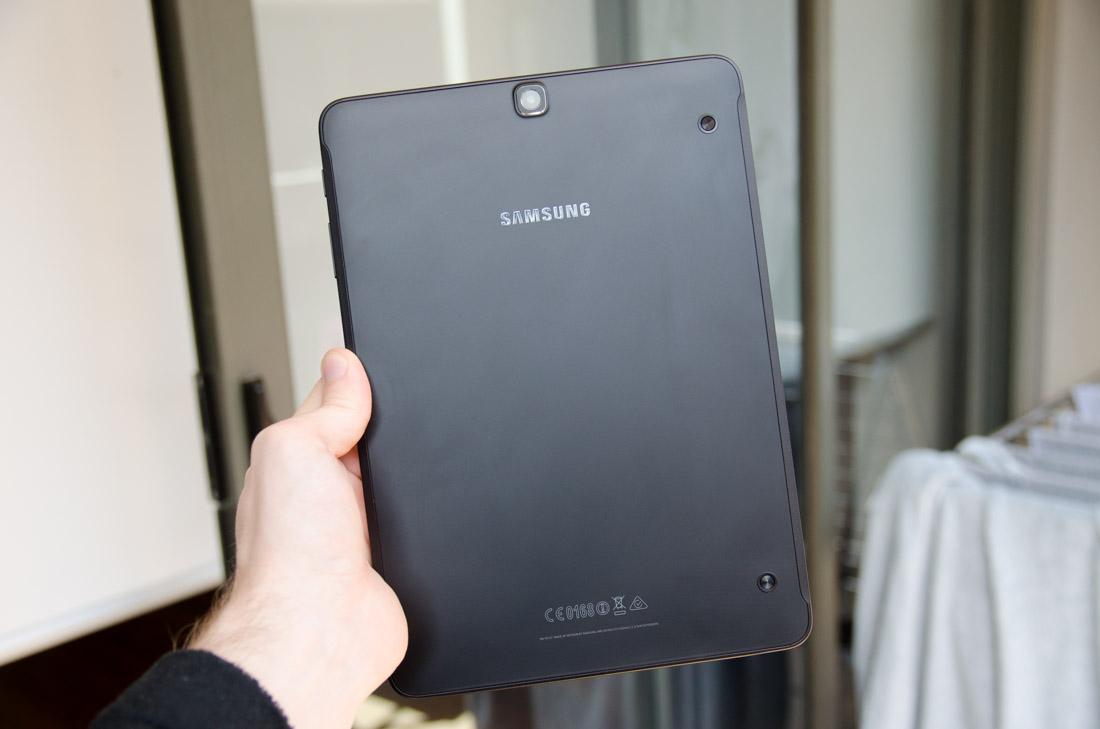 samsung galaxy s2 tablet 10.1 manual