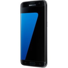 samsung galaxy s7 edge oreo manual