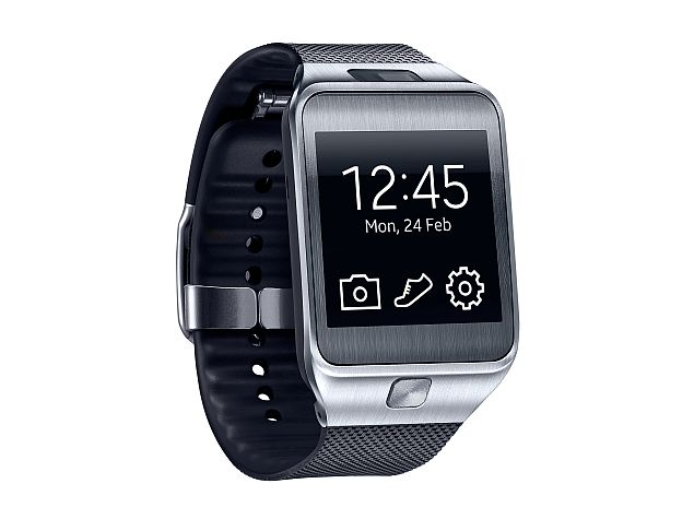 samsung gear live smartwatch manual pdf