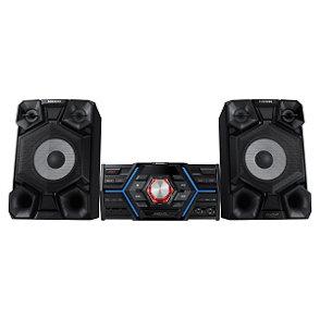 samsung giga sound mx-h630 manual