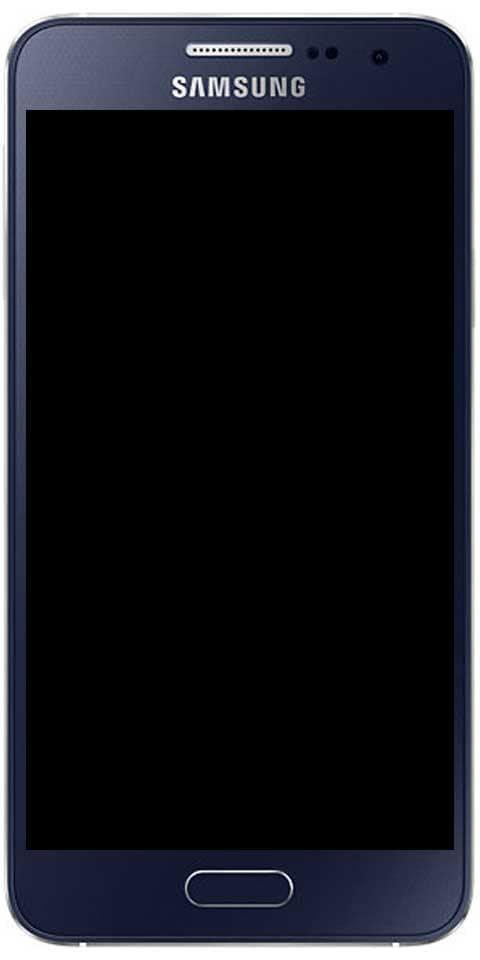 samsung mobile phone ce0168 manual