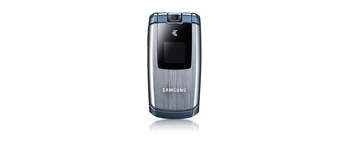 samsung mobile phone sgh-a561 manual