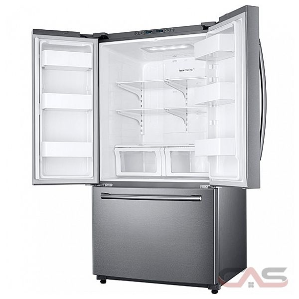 samsung quick connect ice maker manual