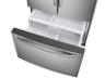 samsung rf28hdedtsr aa refrigerator manual