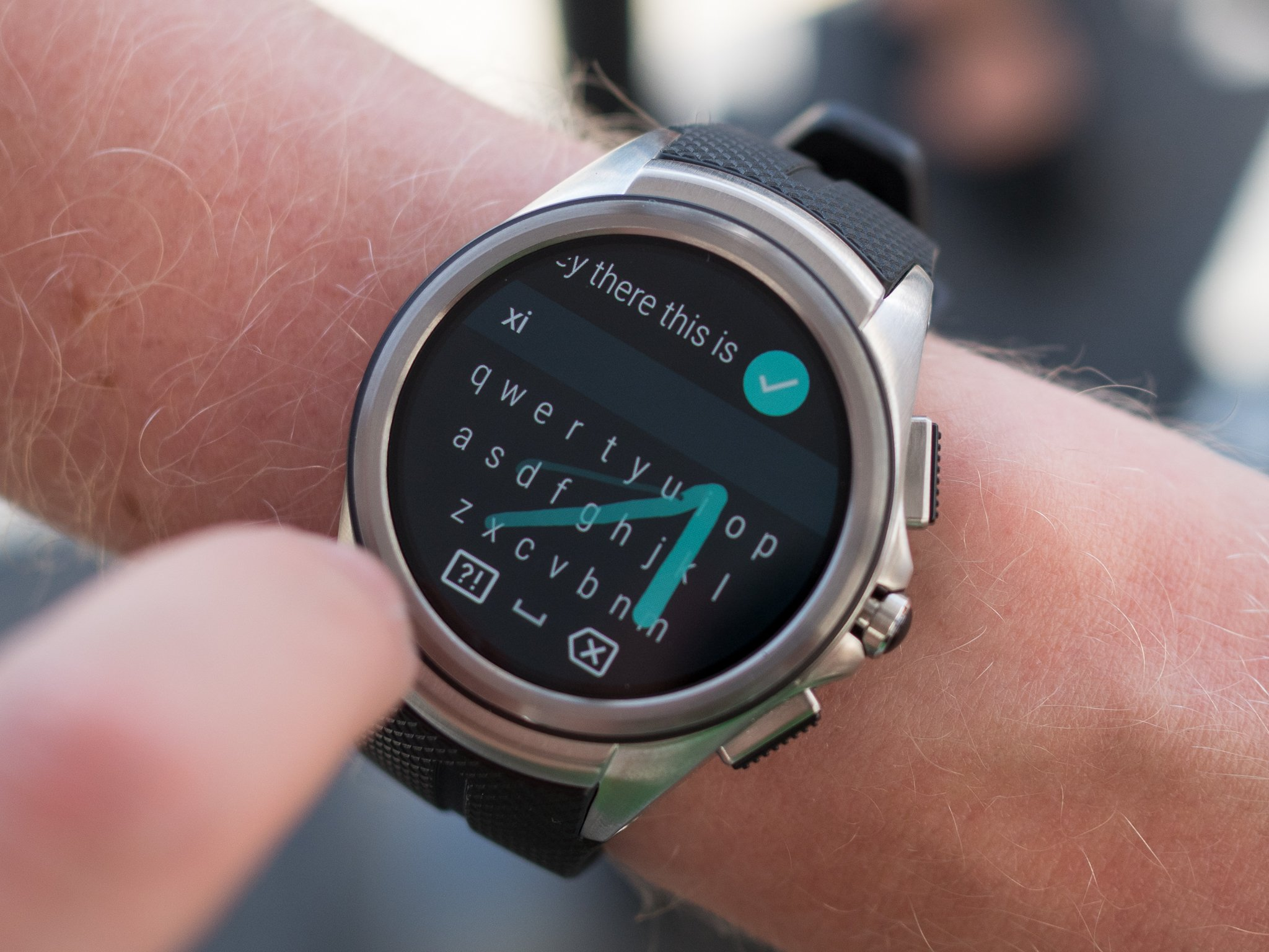samsung smartwatch g3 frontier manual free download