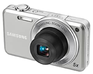 samsung st95 digital camera manual
