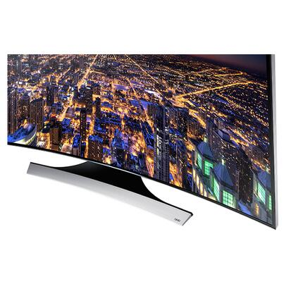 samsung uhd tv 8700 manual