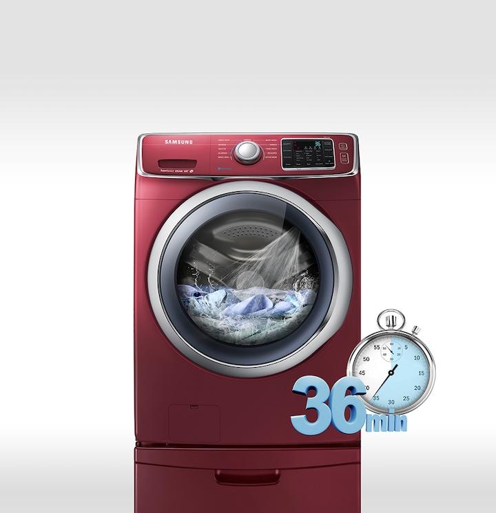 samsung washer model wf42h5000aw a2 manual
