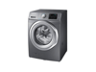 samsung washer wf42h5200ap a2 manual