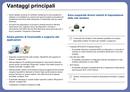 samsung xpress m2835dw manuale italiano pdf