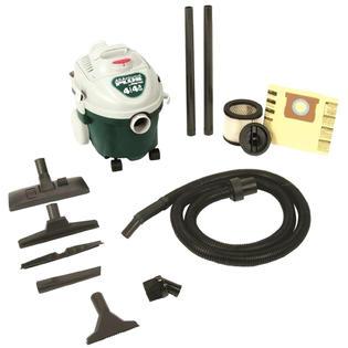 shop vac model e87s450 manual