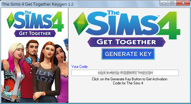 sims 4 manual patch download