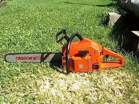 sun joe pole chain saw model swj807e owner manual