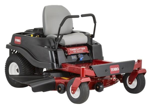 toro lawn mower model 20039 manual
