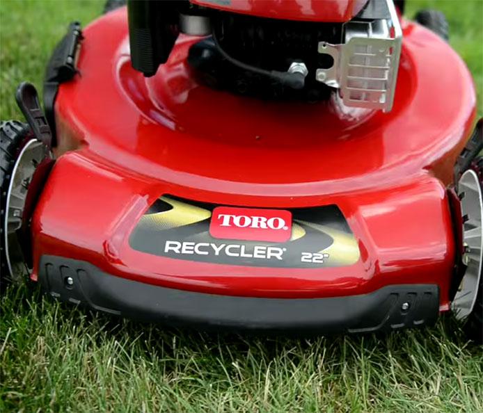 toro personal pace 6.5 hp manual 20870