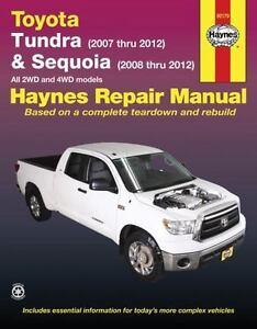 toyota corolla 2003 thru 2008 repair manual haynes pdf