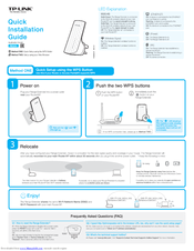 tp link re200 manual pdf