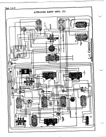 user manual atwater kent model 20