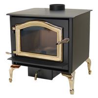 veri flame model 5605 manual