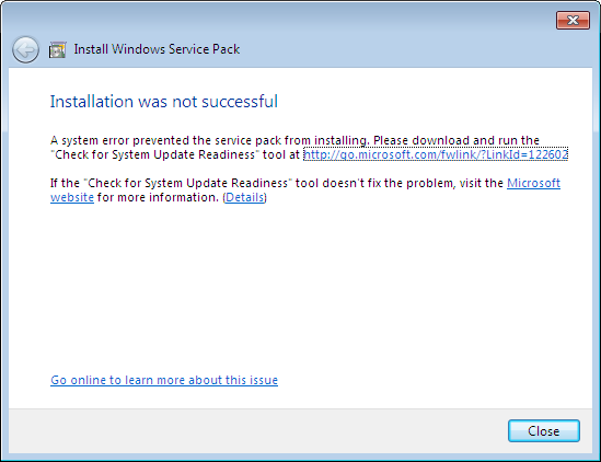 windows 7 sp1 update manual download